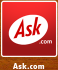 ask